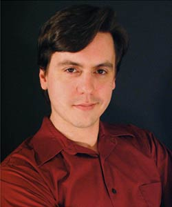 Jared Dennis Rochester/Bell Nichols