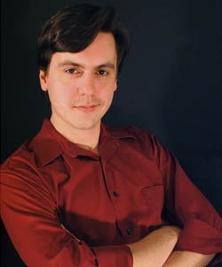 Jared DennisRichard