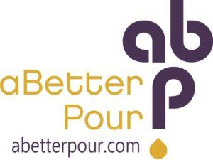 ABP_Web_Logo
