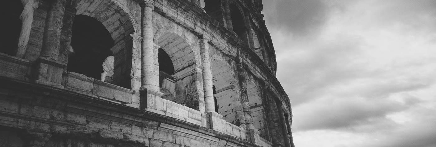 Rome-EoS-credit-bence-boros