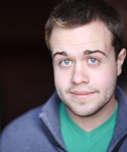 Evan JohnsonPhilip