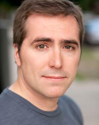 Brendan Hutt*